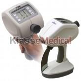 Tonometru Non-Contact portabil-KlasseMedical
