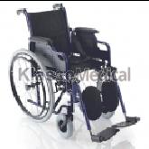 Carucior transport pacienti -KlasseMedical