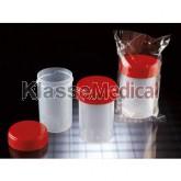 Urocultor steril - KlasseMedical