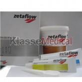 ZetaFlowKit-KlasseMedical