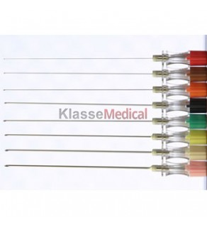 Ace spinale - KlasseMedical