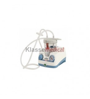 Aspirator chirurgical New Aspiret - KlasseMedical