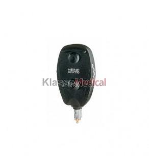 Cap oftalmoscop Heine K180 - KlasseMedical