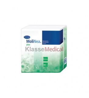 Paturele absorbante ( aleze ) - KlasseMedical