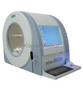 Perimetru computerizat 6000C fara touch screen-KlasseMedical