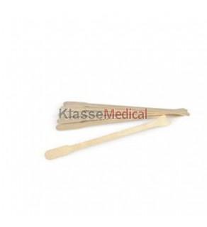 Spatule cervicale Ayre - KlasseMedical
