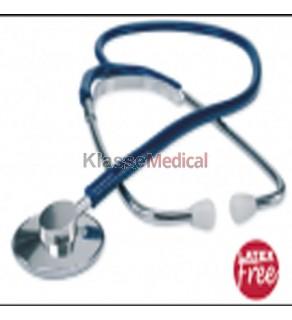 Stetoscop simplu, aluminiu -KlasseMedical