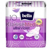 Absorbante Bella Perfecta Ultra Violet - KlasseMedical