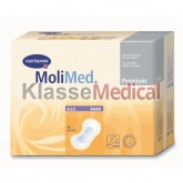 Absorbante urologice MoliMed Maxi - KlasseMedical