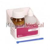 Adhesor original-KlasseMedical