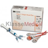 AdperSingle-Bond-KlasseMedical