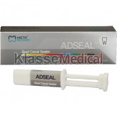 Adseal sigilant canal - KlasseMedical