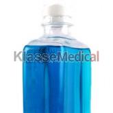 Alcool sanitar - KlasseMedical
