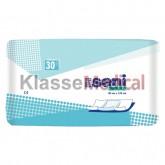Aleze igienice cu aripioare Seni Soft 90x170cm - KlasseMedical
