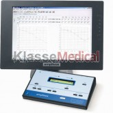 Audiometru PC850 Amplivox - KlasseMedical