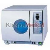Autoclava TMD-16L CLASA STERILIZARE B-KlasseMedical