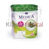 Bella Medica Ultra Plus - KlasseMedica
