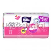 Absorbante Bella Perfecta Rose - KlasseMedical