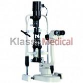 Biomicroscop G 400M - KlasseMedical