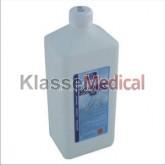 Bionet AG - KlasseMedical