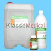Bionet ambianta - KlasseMedical