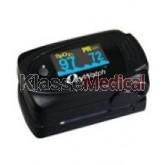 Pulsoximetru deget C316 -KlasseMedical