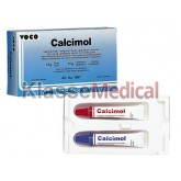CalcimolSet-KlasseMedical