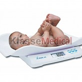 Cantar electronic nou nascuti - KlasseMedical