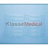 Canule aspiratii intrauterine -KlasseMedical