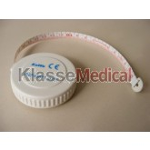 Centimetru  -KlasseMedical