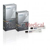 Ciment temporar fara eugenol NETC - KlasseMedical