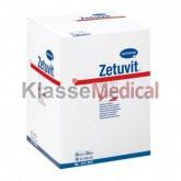 Comprese sterile Zetuvit - KlasseMedical