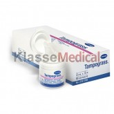 Comprese Tampograss - KlasseMedical