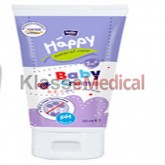 Crema copii Happy Natural Care - KlasseMedical