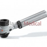 Dermatoscop Eurolight - KlasseMedical
