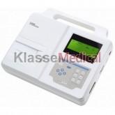Electrocardiograf portabil 1 canal -KlasseMedical