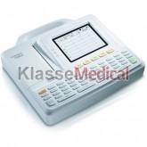 Electrocardiograf portabil 6 canale -KlasseMedical