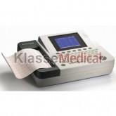 Electrocardiograf portabil 12 canale - KlasseMedical