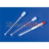 Exudat faringian steril - KlasseMedical
