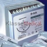 Fire sutura Polidioxanona - KlasseMedical