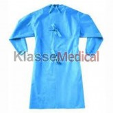Foliodress S-KlasseMedical