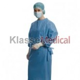Foliodress Protect-KlasseMedical