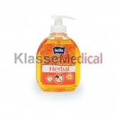 Gel intim Bella Herbal - KlasseMedical