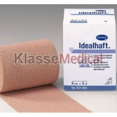 IDEALHAFT -KlasseMedical
