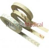 Indicator sterilizare autoclav