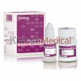 KavitanPlus-KlasseMedical