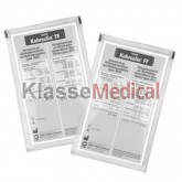 Kohrsolin FF -KlasseMedical