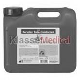 Korsolex Endo-Disinfectant -KlasseMedical