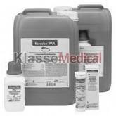 Korsolex PAA -KlasseMedical