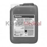Korsolex RTU -KlasseMedical